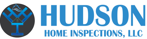 Hudson Home Inspections, LLC.
